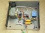 projekte:labornetzteil:aufbau02.png