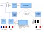 projekte:labornetzteil:masseverkabelung.png