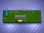 projekte:labornetzteil:netzteil_controller_top.png