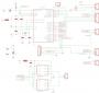 projekte:labornetzteil:schaltplan_controller.png