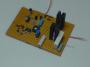projekte:labornetzteil:test_regelung01.png